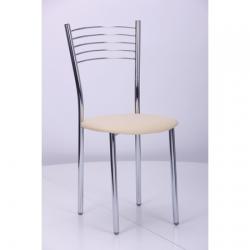 Krzesło Marco Drako II