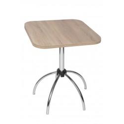 Stół Master 60x60cm